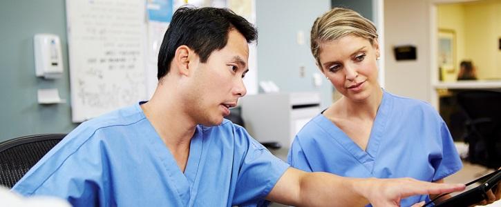 SCCM update for Barts Health NHS Trust