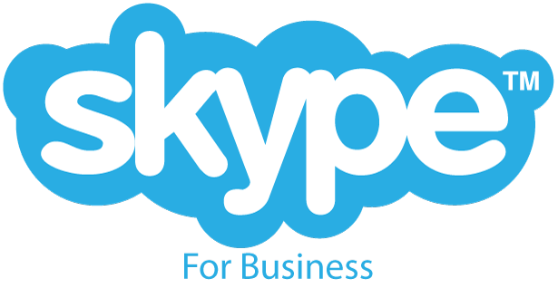 Skype for Business IT support