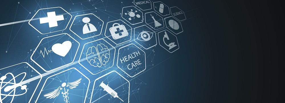 IAM critical for NHS success